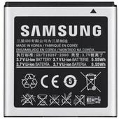 Originální baterie pro Samsung Ativ S - i8750 - (2300mAh)