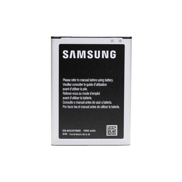 Originální baterie pro Samsung Galaxy Ace 4 - G357, (1900 mAh)