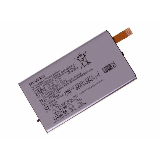Originální baterie pro Sony Xperia Z2 Compact-H8324, (2870 mAh)