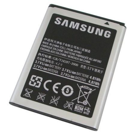 Originální baterie Samsung EB464358VU, (1300mAh)