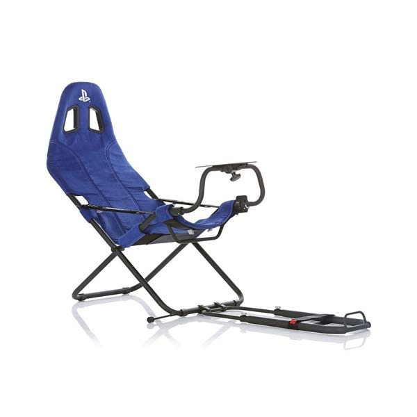 Playseat Challenge (PlayStation Edition)
