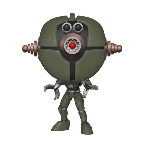 POP! Assaultron (Fallout 76)