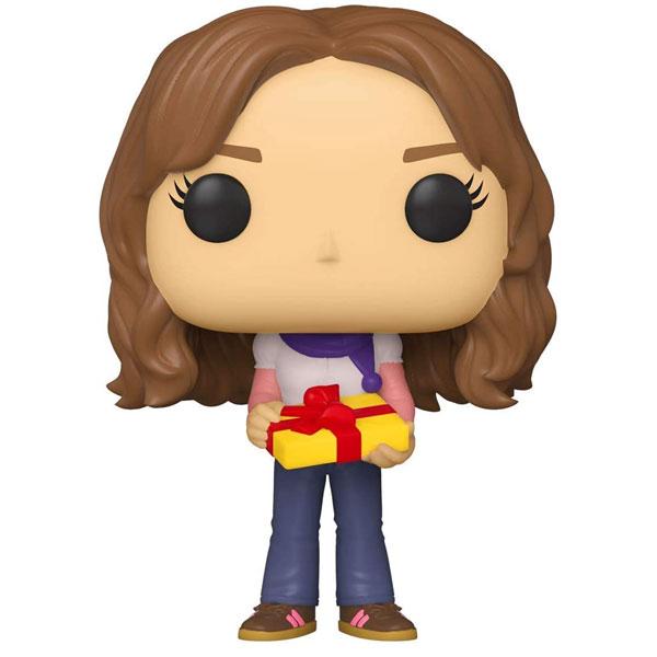 POP! Hermione Granger (Harry Potter Holiday)
