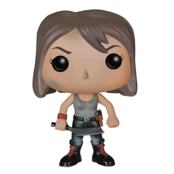 POP! Maggie (The Walking Dead)