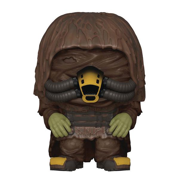 POP! Mole Miner (Fallout 76)