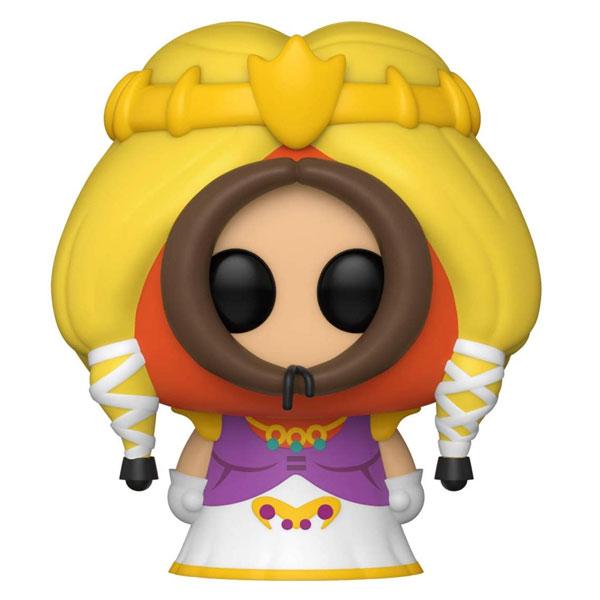 POP! Princess Kenny (South Park)
