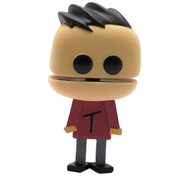 POP! Terrance (South Park)