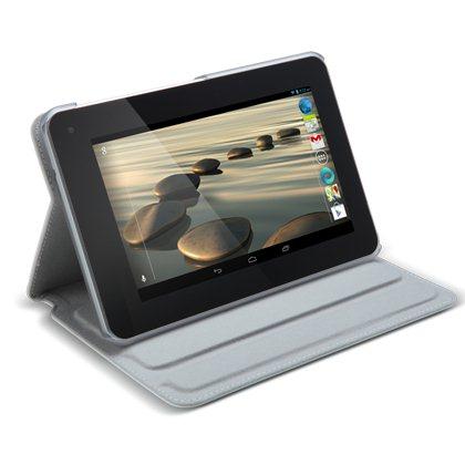 Pouzdro Acer Portfolio pro Acer Iconia One 7, B1-710, White