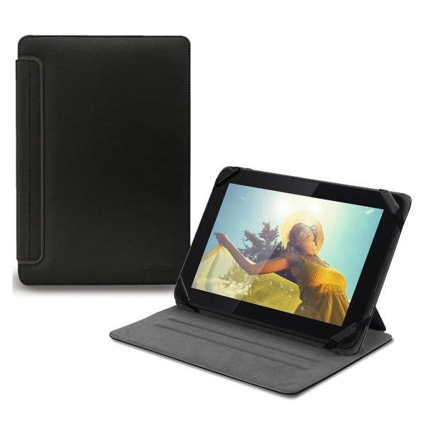Pouzdro Canyon CNA-TCL0207 pro Acer Iconia One 7 - B1-730 HD, Black