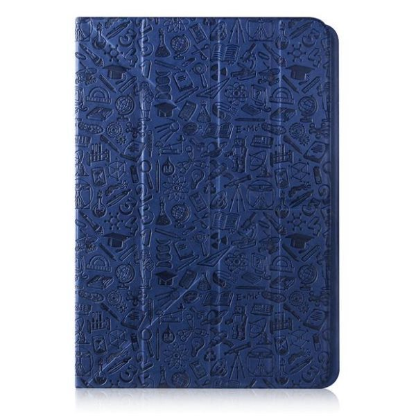 """Pouzdro Canyon""""Life Is"""" CNS-C24UT7 pro Acer Iconia Tab 8-A1-840 FHD, Navy Blue"""