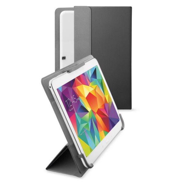 Pouzdro CellularLine Flexy pro Acer Iconia Tab 10 - A3-A20, Black