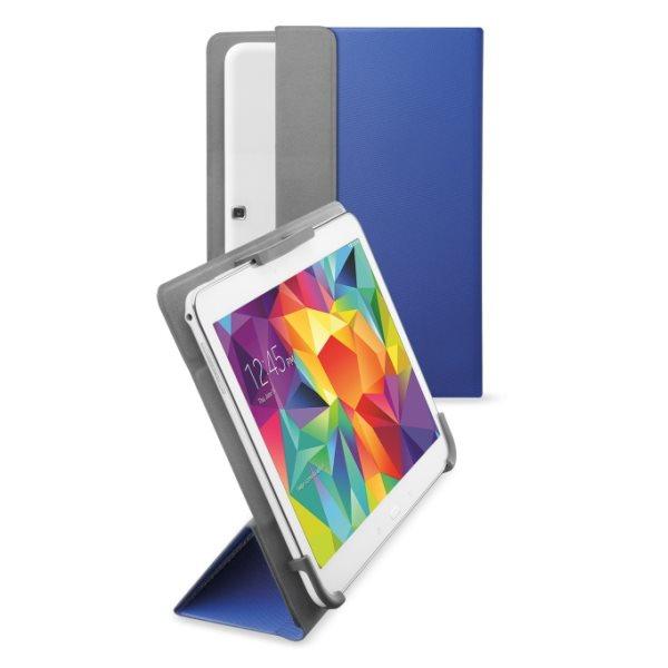 Pouzdro CellularLine Flexy pro Acer Iconia Tab 10 - A3-A20, Blue