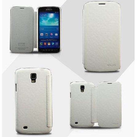 Pouzdro Kalaideng Enland pro Samsung Galaxy Core-i8260, White