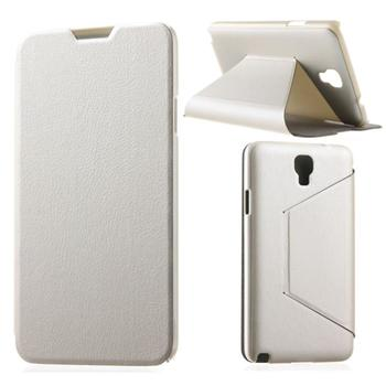 Pouzdro Kalaideng SWIFT pro LG G PRO 2, White
