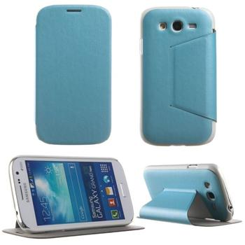 Pouzdro Kalaideng SWIFT pro Nokia Lumia 525, Blue