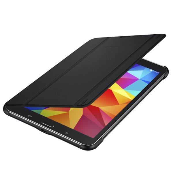 Pouzdro originální EF-BT330B pro Samsung Galaxy Tab 4 8.0 - T330 / T331 / T335, Black
