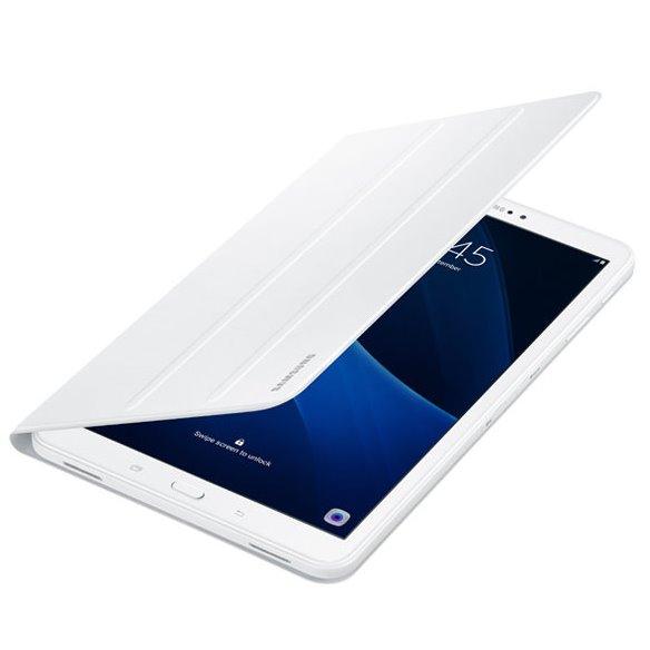 Pouzdro originální EF-BT580P pro Samsung Galaxy Tab A 10.1-T580/T585, White