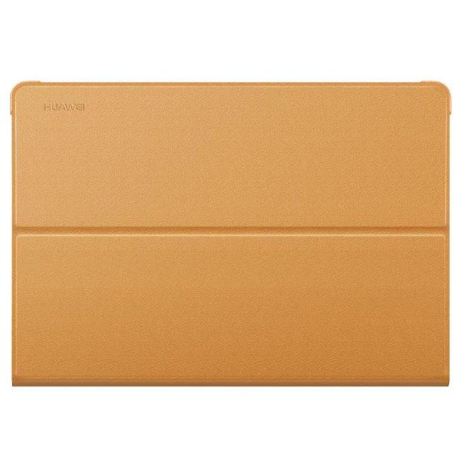 Pouzdro originální pro Huawei MediaPad M3 Lite 10.1, Brown