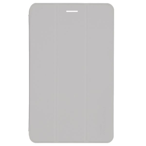 Pouzdro originální pro Huawei MediaPad T1 8.0, White