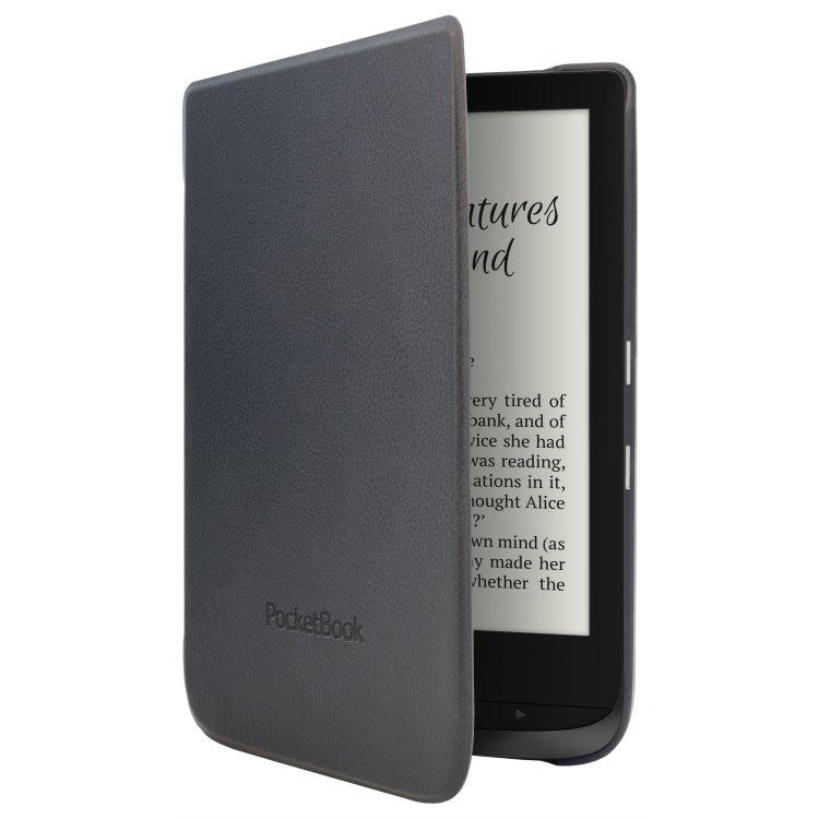 Pouzdro originální pro Pocketbook 616, 627, 628, 632 a 633, Black