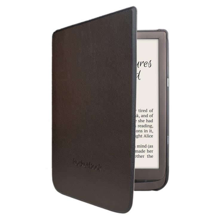 Pouzdro originální pro Pocketbook 740 inkpad 3, černé