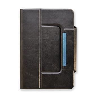 Pouzdro pro Apple iPad Mini 4, Black