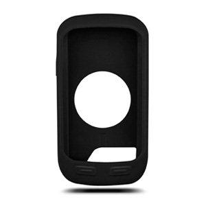 Pouzdro silikonové-pro Garmin Edge 1000, Black