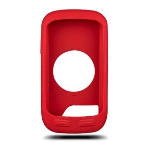 Pouzdro silikonové-pro Garmin Edge 1000, Red