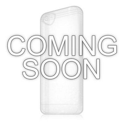 Pouzdro silikonové S-TYPE pro Nokia Lumia 630 a 635, Transparent