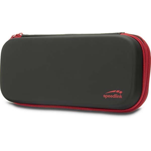 Pouzdro Speedlink Caddy Pro Protect Case pro Nintendo Switch