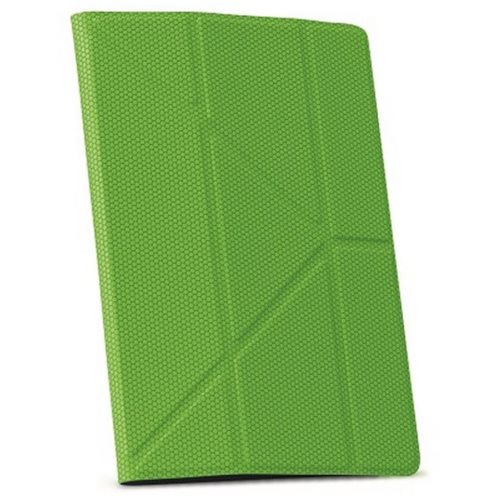 Pouzdro TB Touch Cover pro Acer Iconia One 7 - B1-730 HD, Green
