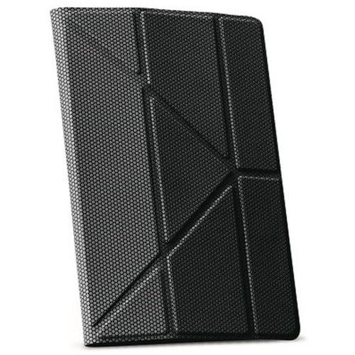 Pouzdro TB Touch Cover pro Amazon Kindle Fire HD 7, Black