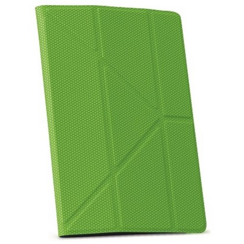 Pouzdro TB Touch Cover pro Amazon Kindle Fire HD 7, Green