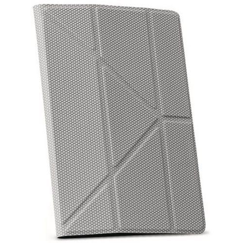 Pouzdro TB Touch Cover pro Amazon Kindle Fire HD 7, Grey