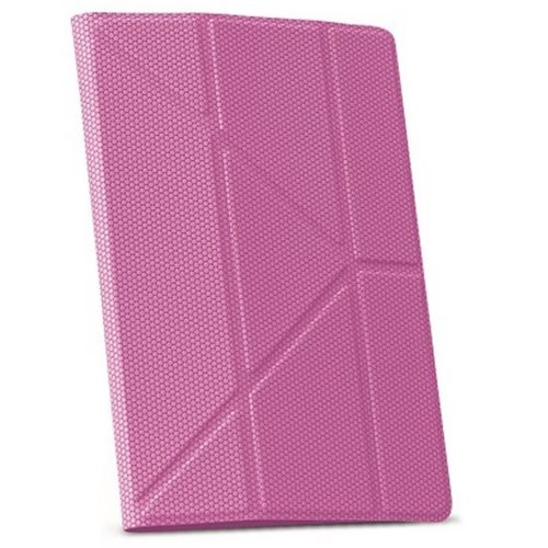 Pouzdro TB Touch Cover pro Colorovo CityTab Lite 8 '' 1.1, Pink