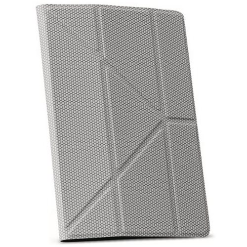 Pouzdro TB Touch Cover pro Evolveo XtraTab 8 QC, Grey