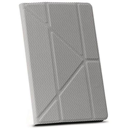 Pouzdro TB Touch Cover pro GoClever Orion 70, Grey