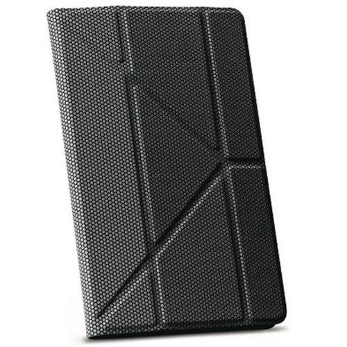 Pouzdro TB Touch Cover pro GoClever Quantum 700 Mobile, Black