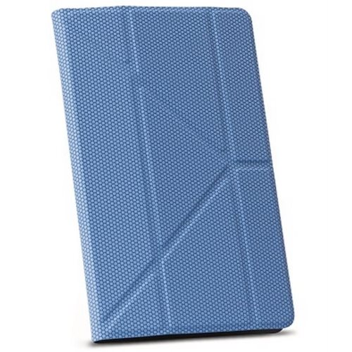 Pouzdro TB Touch Cover pro GoClever Quantum 700N Lite, Blue