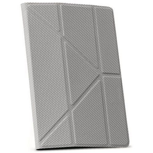 Pouzdro TB Touch Cover pro GoClever Quantum 785, Grey