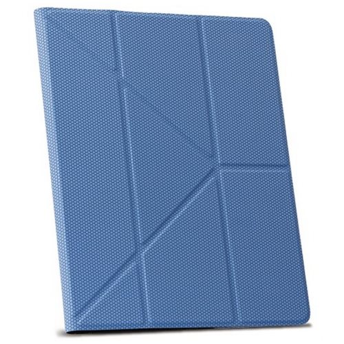 Pouzdro TB Touch Cover pro Samsung Galaxy Tab 10.5 S LTE - T805, Blue