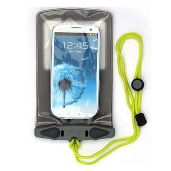 Pouzdro vodotěsné AQUAPAC pro Evolveo StrongPhone D2