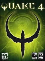 Levně Quake 4 CZ PC