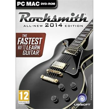Rocksmith 2014 Edition Real Tone Cable