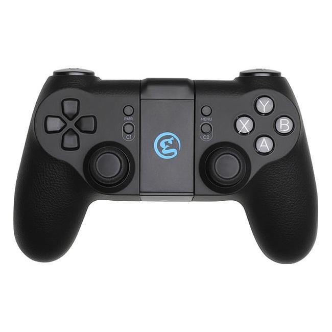 DJI Tello GameSir T1D-Remote Controller