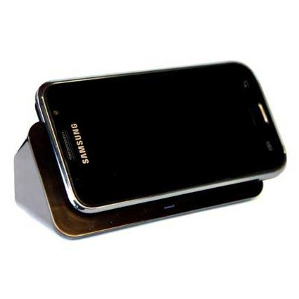 Samsung ECR-D968BE, Dock Station - Samsung i9000 Galaxy S