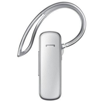 Samsung EO-MG900, Bluetooth Headset, White