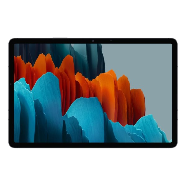 "Samsung Galaxy Tab S7 11 ""LTE-T875N, 6/128GB, black"
