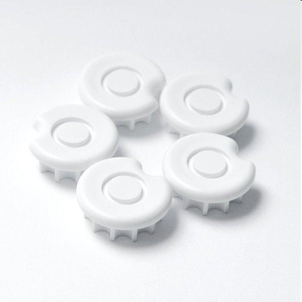 SOMA ozubené koleso na korálkovú reťaz, náhradný diel