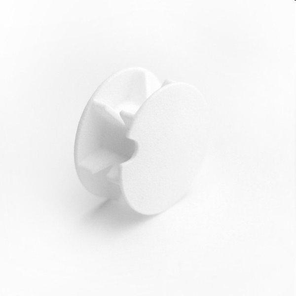 SOMA ozubené koleso na ovládaciu šnúru, náhradný diel